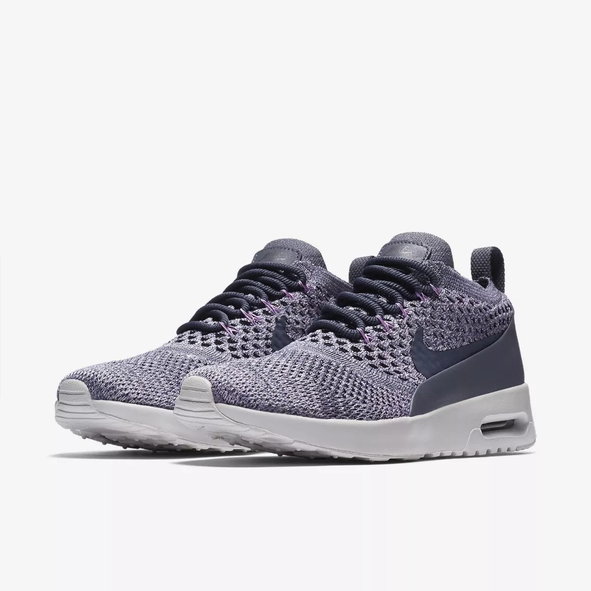 ... clearance zapatillas nike air max thea ultra flyknitmujerurbana b4960  579d4 purchase zapatillas nike air max 90 ultra 2.0 flyknit mujer 881109 ... a53afb39b91ae