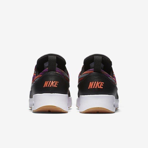 Zapatillas Nike Air Max Thea Ultra Jcrd Premium Wmns