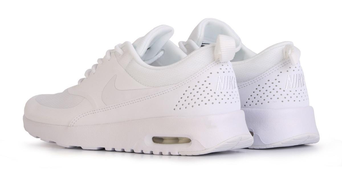 nike air max mujer zapatillas casual