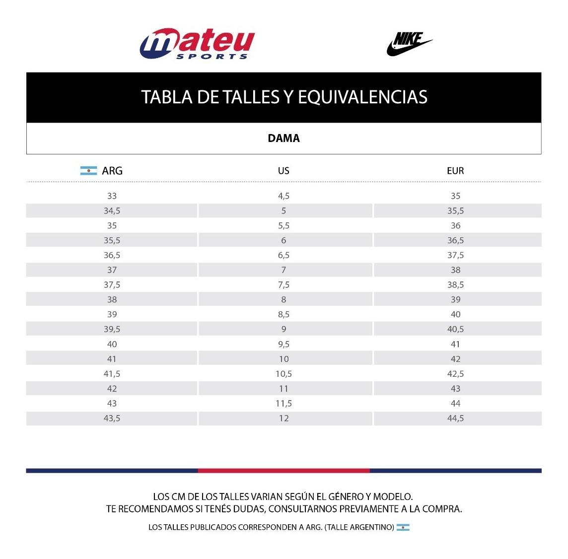Zapatillas Nike Air Max Thea Wns Casual Moda Mujer Blanco