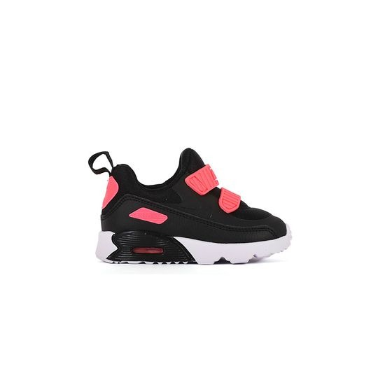 Zapatillas Nike Air Max Tiny 90 Bebe 4663 Moov $ 1.499
