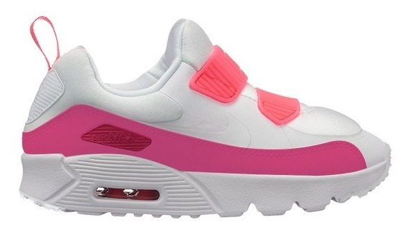 ZAPATILLAS NIKE AIR MAX TINY 90 SE