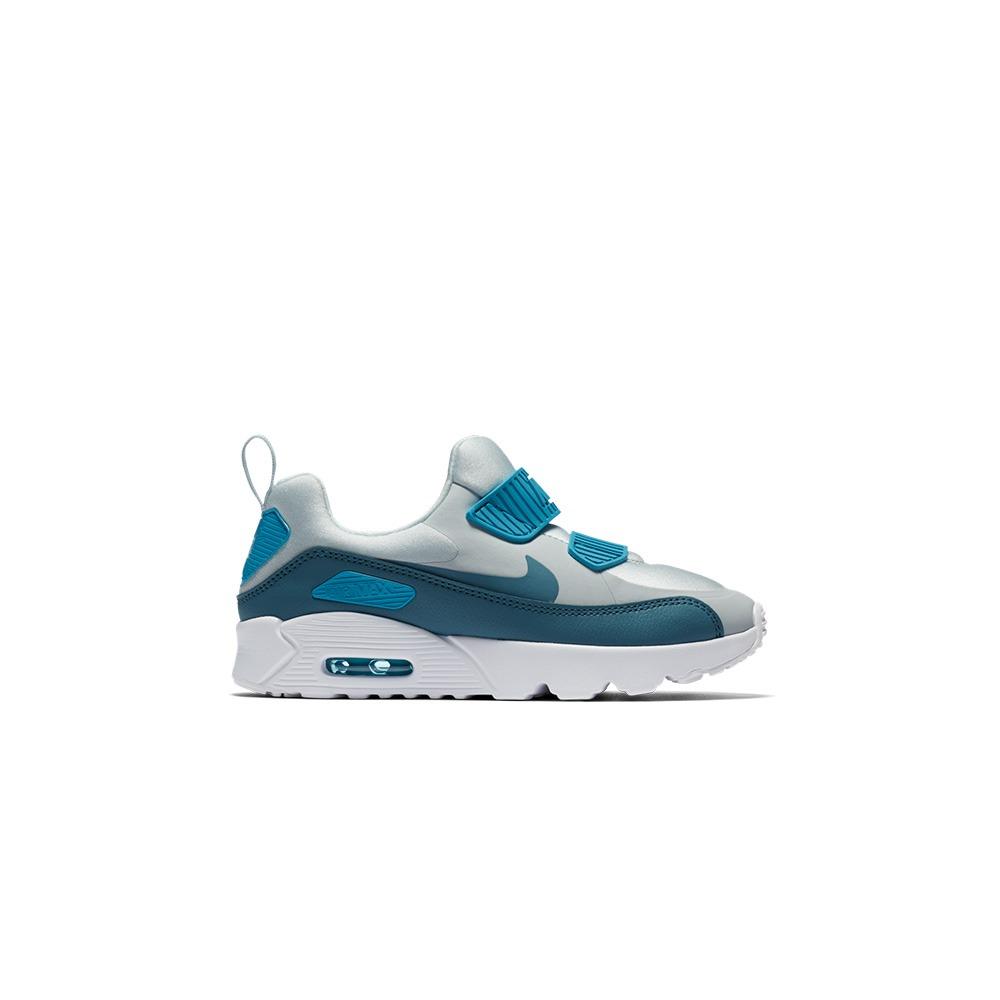 507533cea2755 zapatillas nike air max tiny 90 niño- 5221 - moov. Cargando zoom.
