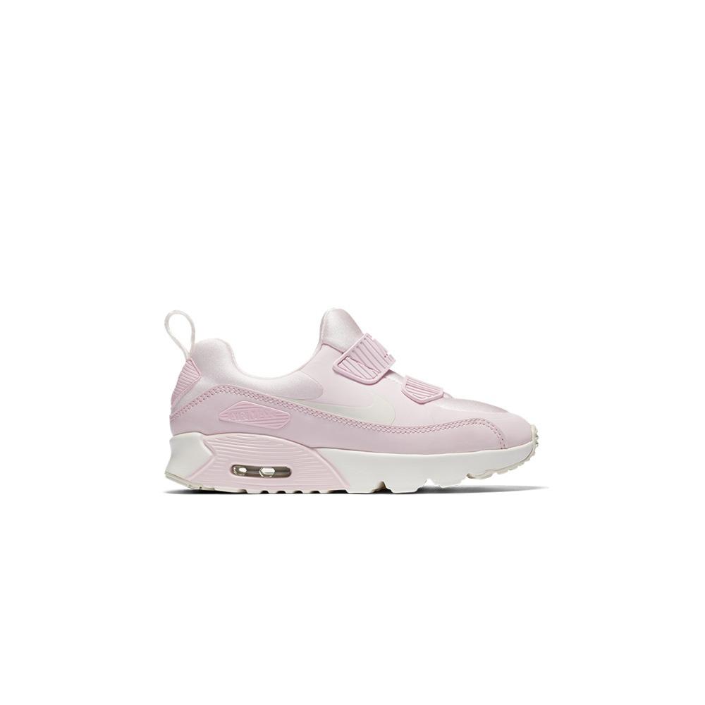 13d9cfd8c Zapatillas Nike Air Max Tiny 90 Niño- 5223 - Moov - $ 1.499,00 en ...