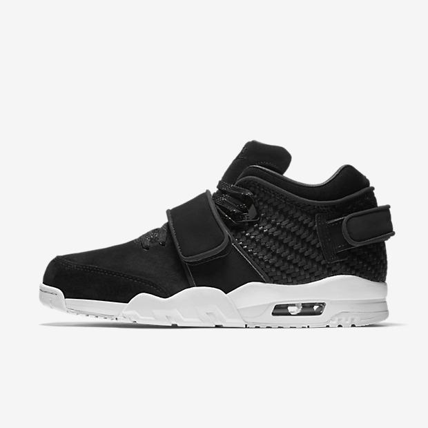 Nike Air Max Trainer 1 Men's Shoes AO0835 002 NWT NWT