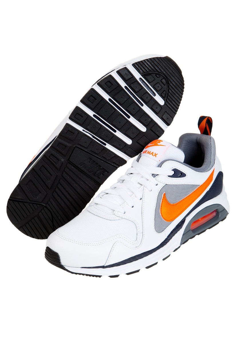 great quality undefeated x unique design promo code nike air max trax a1098 22c06