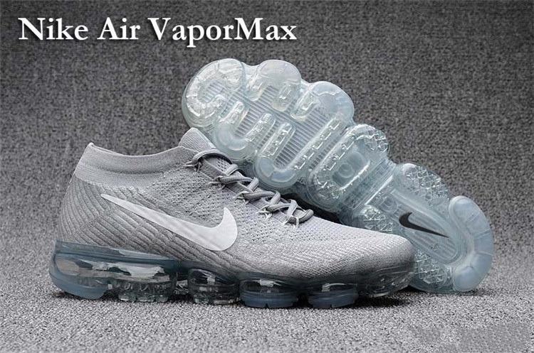 air max vapor zapatillas