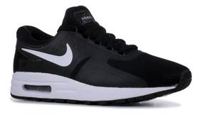Zapatillas Nike Air Max Zero