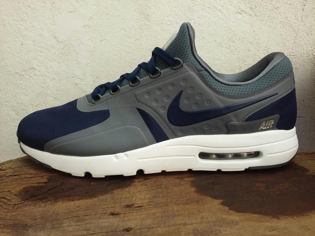 Zapatillas Nike Air Max Zero Essential 15us Liquidación!!!