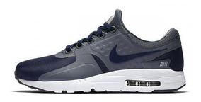 Zapatillas Nike Air Max Zero Essential Talle Grande N°15