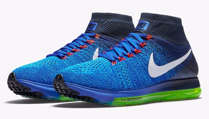 Air All Nike Colores Max Zapatillas Out 590 Flyknit 3 Zoom 4 OwfZc5Bxq