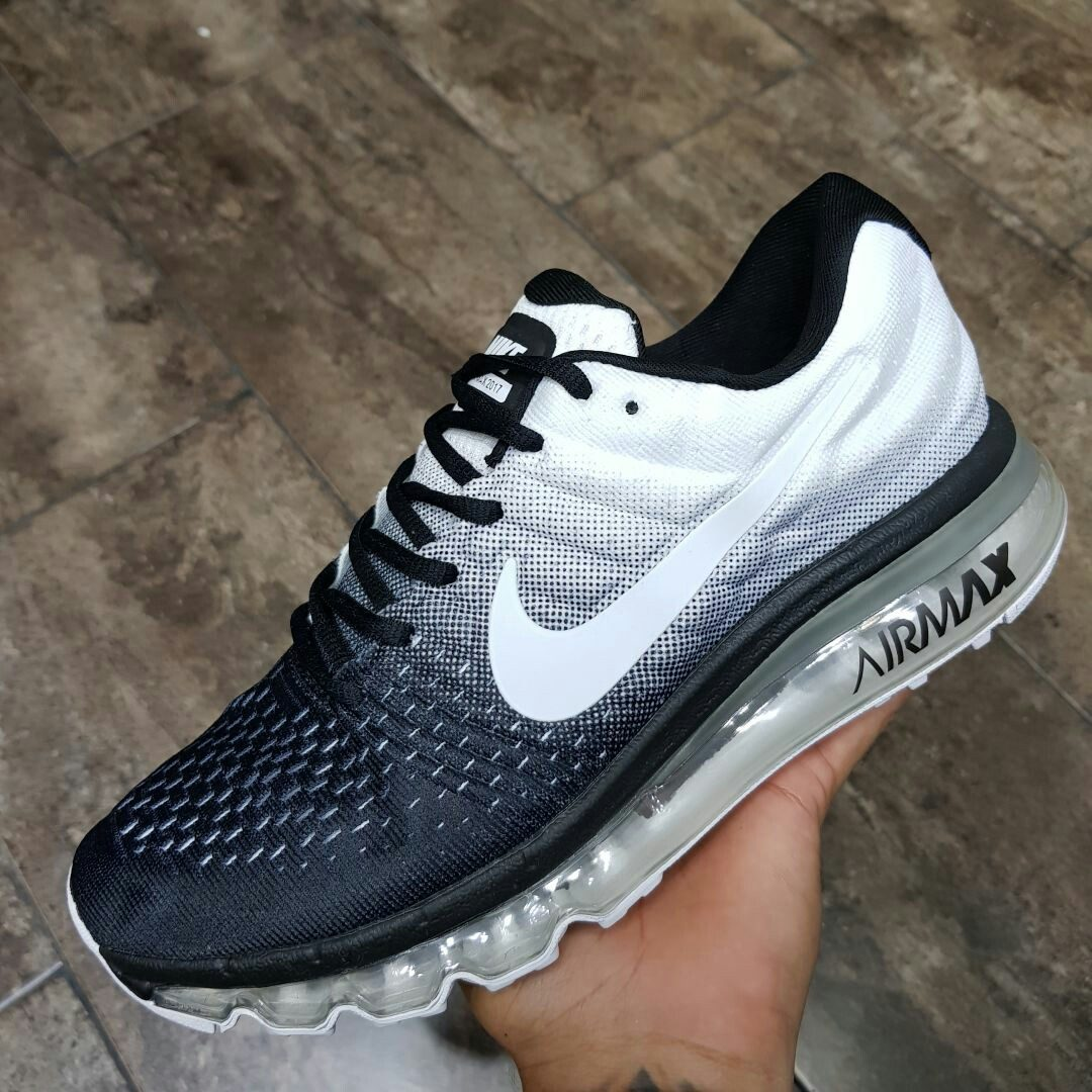 Zapatillas Nike Air Max Zoom Out Hombre