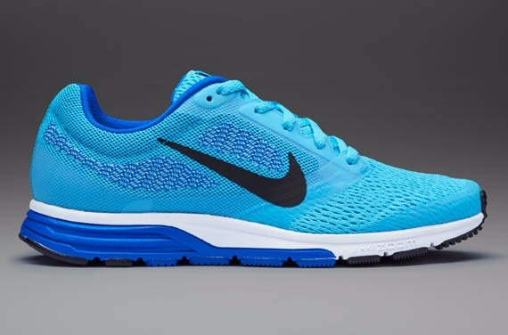 zapatillas nike 2016 running