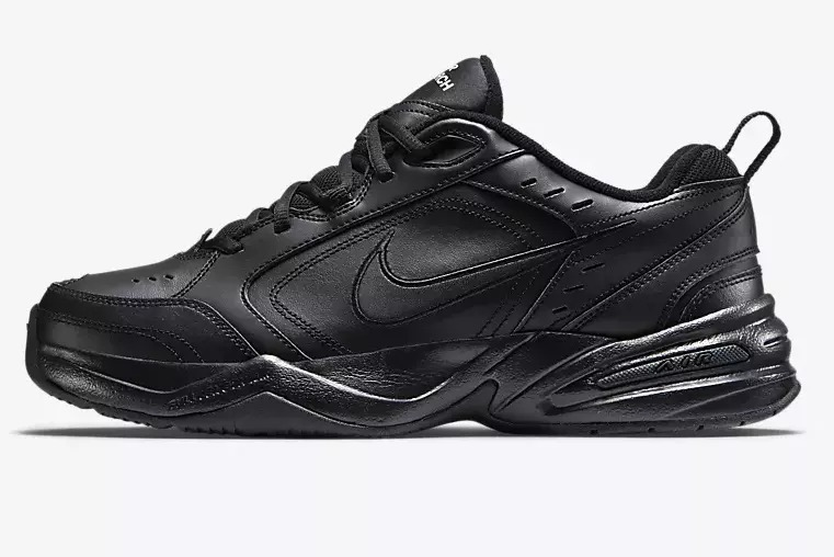 zapatillas nike air monarch iv