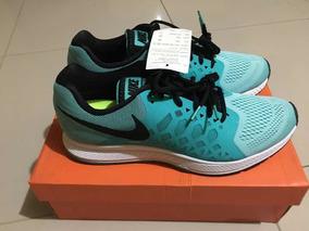 Zapatillas Nike Air Pegasus 31 Talla Us11