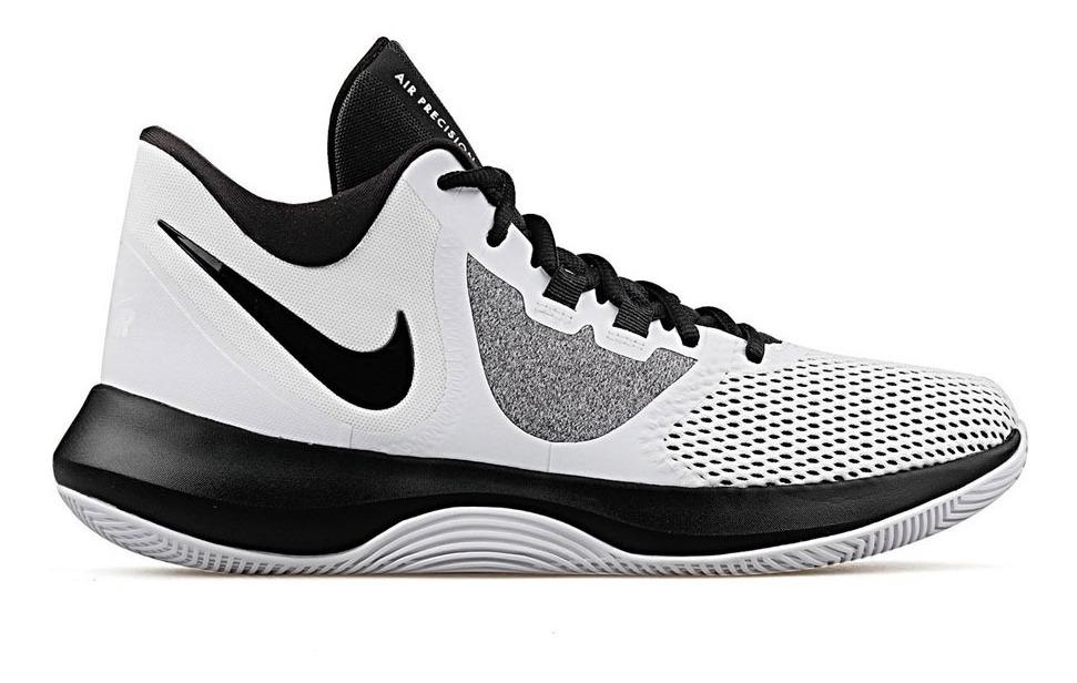 Zapatilla Nike Air Precision Ii