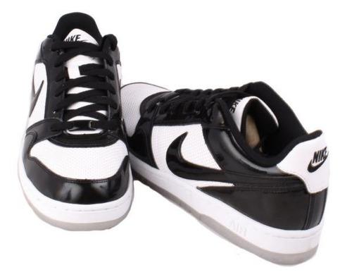 zapatillas nike air prestige premium nike-usa talla 10 u.s