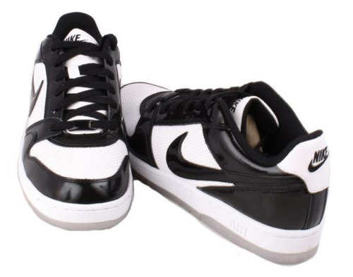 zapatillas nike air prestige premium nike-usa talla 12 u.s