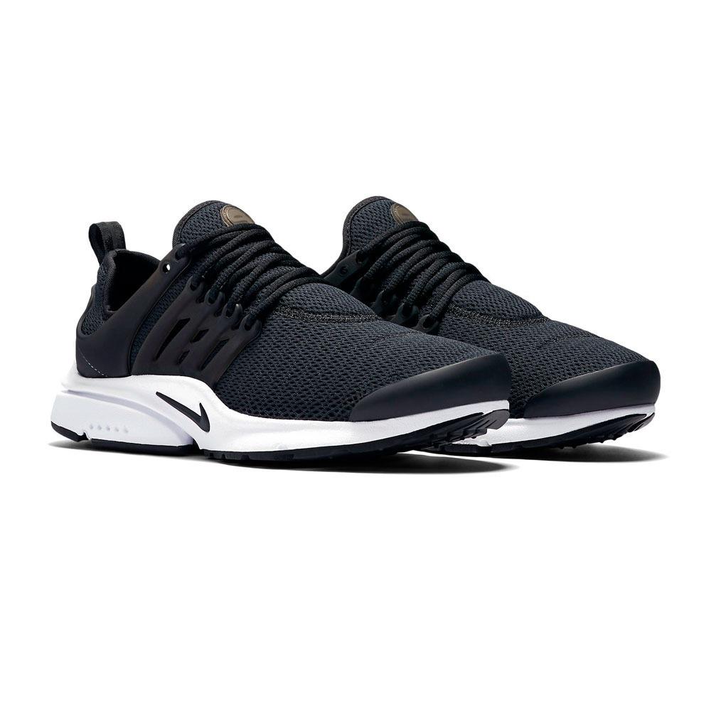 best sneakers 6a48f d1b1b zapatillas nike air presto essential negra envio gratis. Cargando zoom.