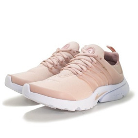 official photos 3b789 8e7a1 Zapatillas Nike Air Presto Essential Running Mujer
