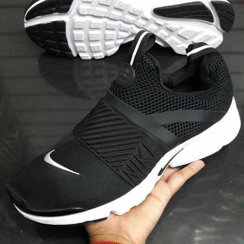 105aabf22 ... usa zapatillas nike air presto extreme mujer c036f 07bb6