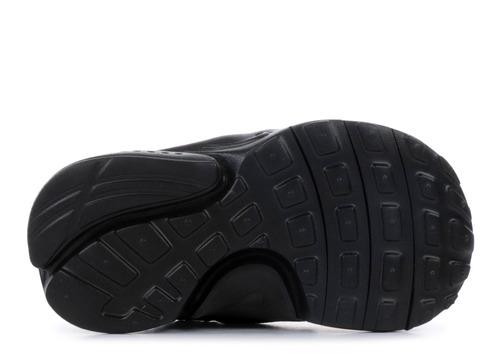 zapatillas nike air presto extreme para niños