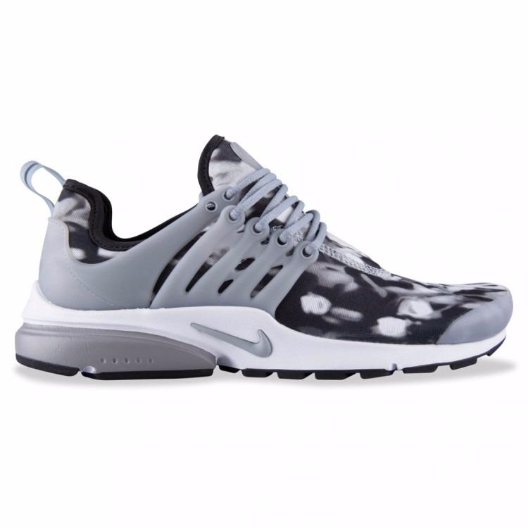 4b090bb32570 Zapatillas Nike Air Presto Print Sportwear Skate 878070 001 ...