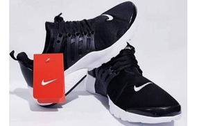 edfcaf01255 Nike Presto 2017 - Zapatillas Nike en Mercado Libre Argentina
