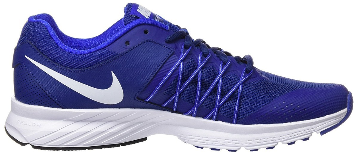best sneakers 3b1fd ad4f2 zapatillas nike air relentless 6 hombres running 843836-400. Cargando zoom.