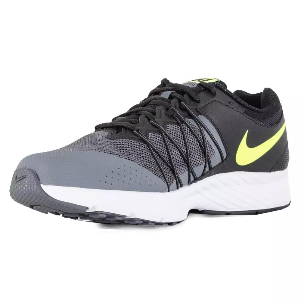 best website b2de9 bab79 zapatillas nike air relentless 6 msl/oferta/hombre/running. Cargando zoom.