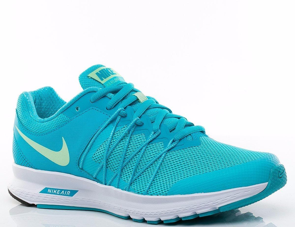 sports shoes f87b0 6321a Turquesa Relentless Orig Air Zapatillas Envío 6 Nike Mujer wzXqEpCT