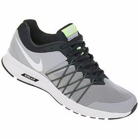 58b5d2eddd Zapatillas Running Nike Air Relentless 6 - Zapatillas en Mercado ...