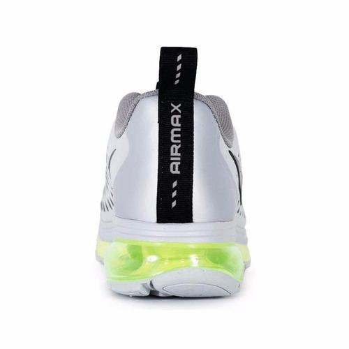 zapatillas nike air supreme 3 running
