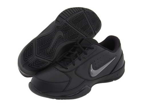 zapatillas nike air talla 11.5.us & 29.5ctm.nike-usa