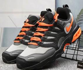 6a42549e Zapatilla Nike Terra Kiger - Deportes y Fitness en Mercado Libre Perú