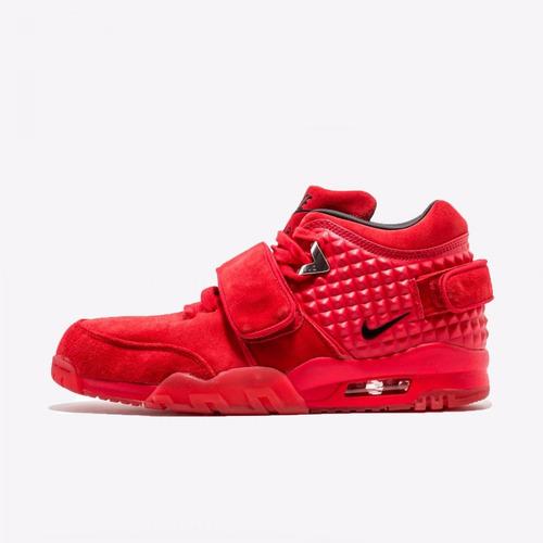 buena venta sección especial comprando ahora Nike Air Yeezy 2 Red October Hombres - Zapatillas en Mercado ...