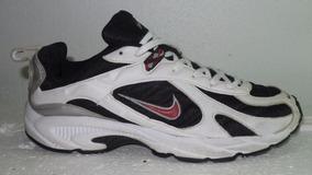 Usado Sti Nike Zapatillas Urbano Deportivo Hombre qUzpSMV