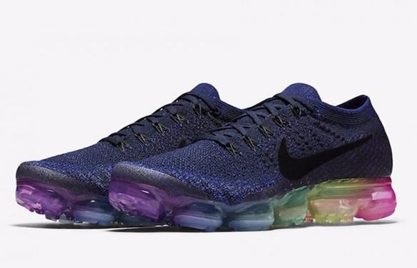 d0ad3f1aa4f9e ... discount code for zapatillas nike air vapor max multi color true nuevo  2018 3d924 01612