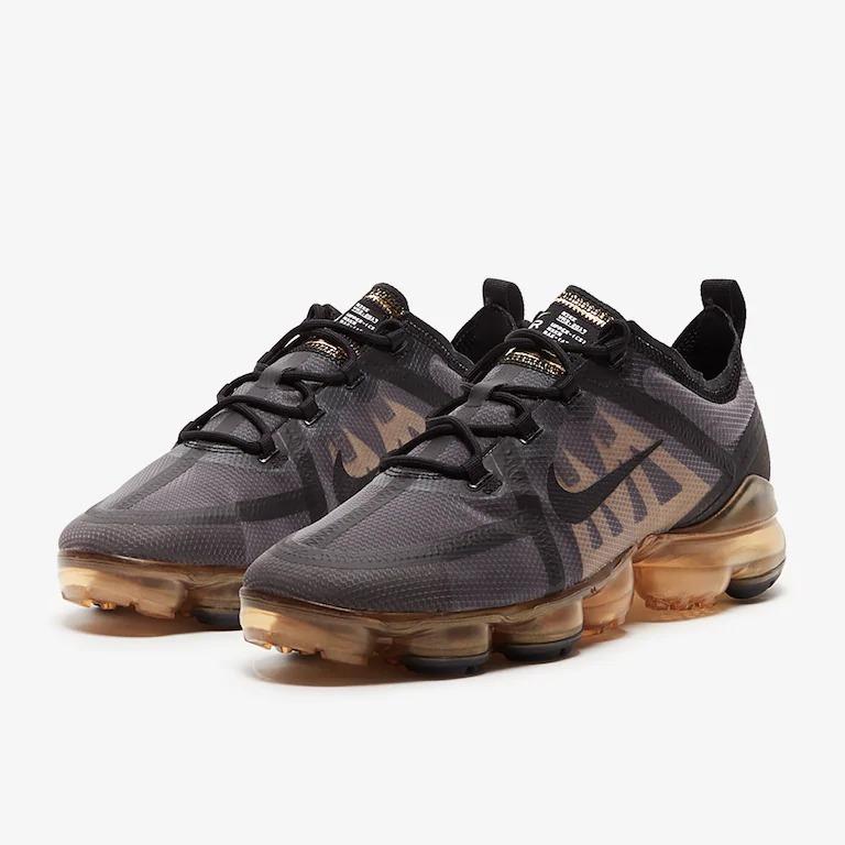 nike vapormax hombre zapatillas 2019