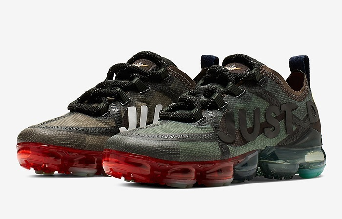 zapatillas nike air vapormax 2019