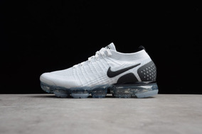 Zapatillas Nike Air Vapormax Flyknit 2 (2018270)