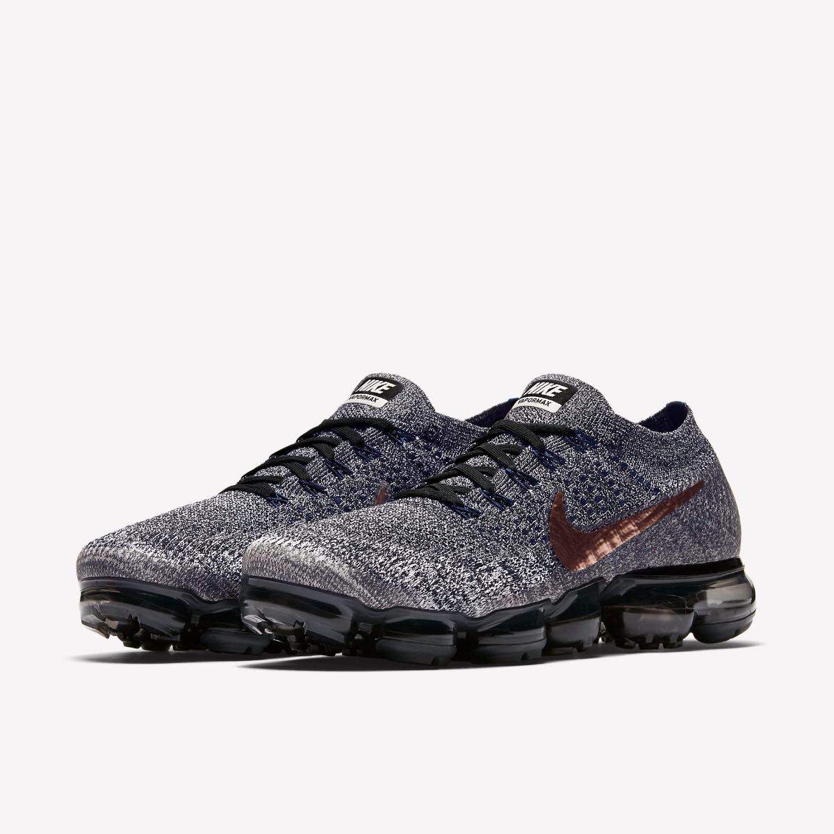 2018 Nike Air Vapor Max oro