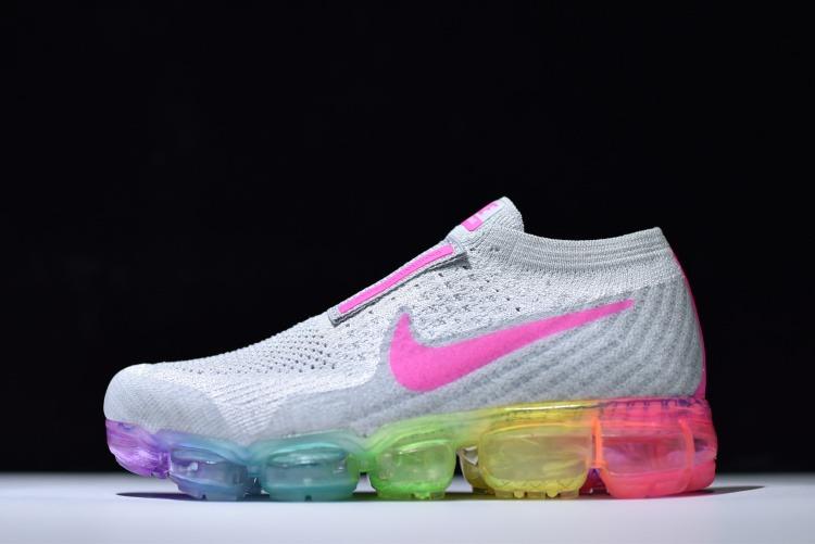 Nike Air Vapormax Niño