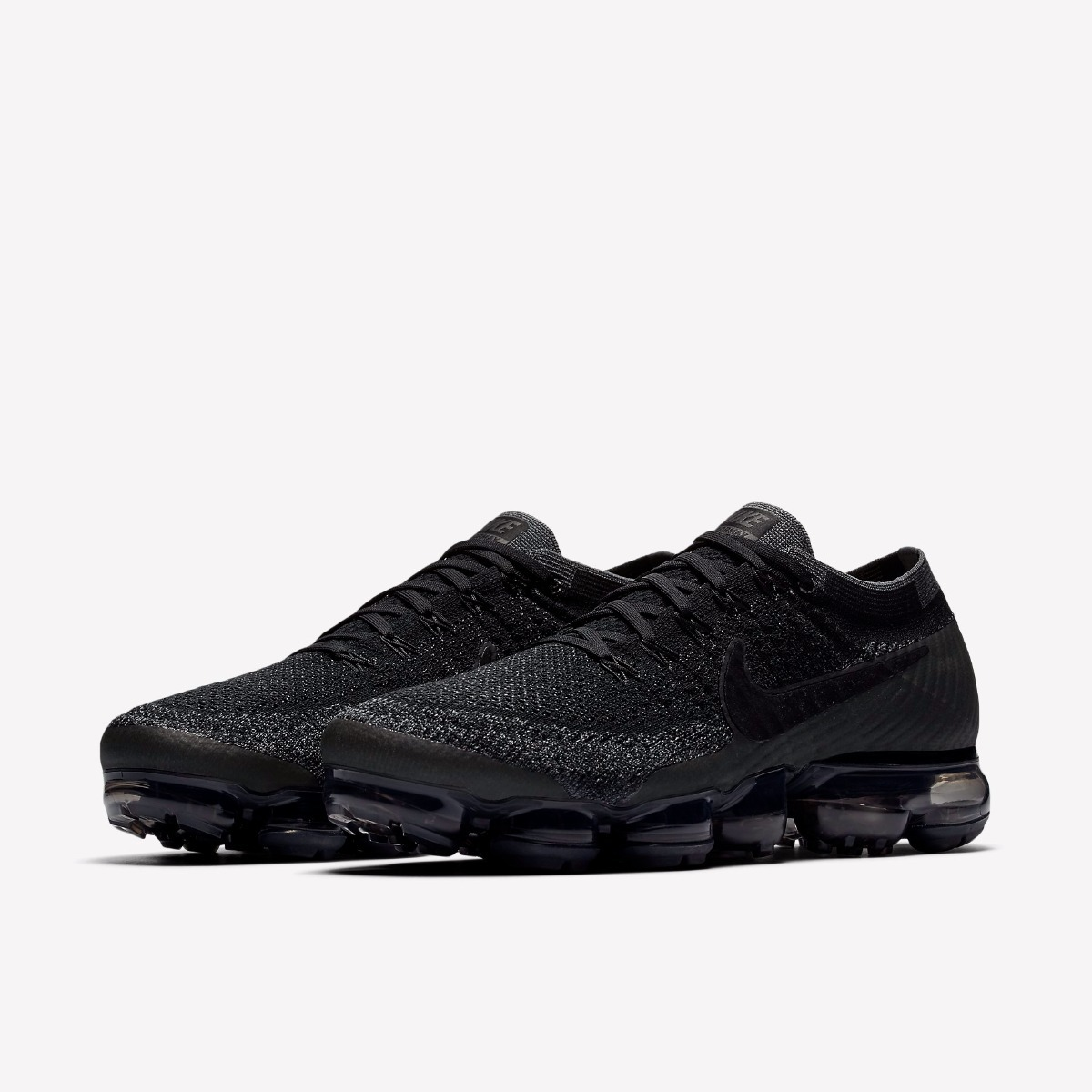 Zapatillas Nike Original Vapormax Zapatillas Air kuiPOXZ