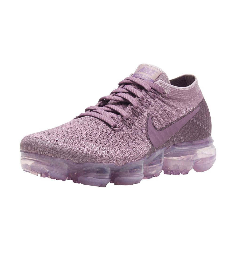zapatillas nike air vapormax