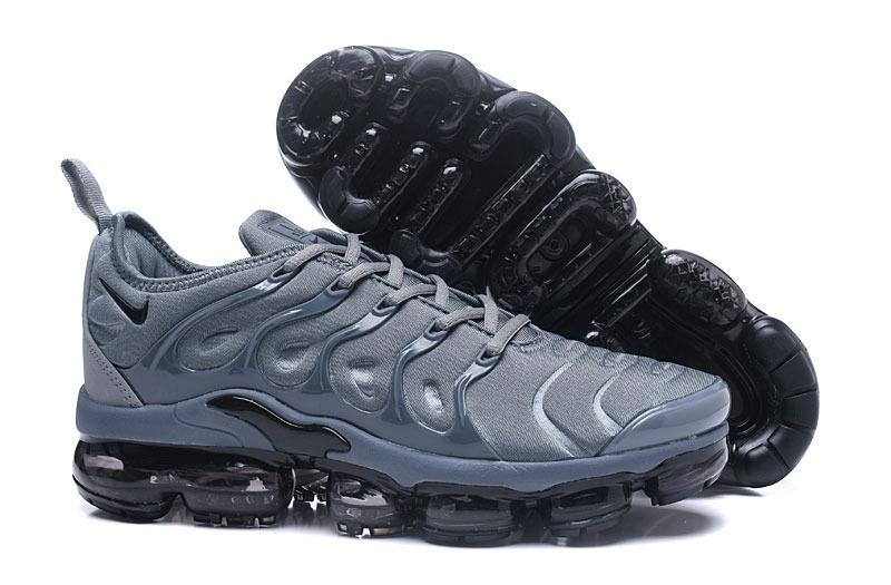 1cff303b0f0 ... zapatillas nike hombre f54l8256 655e9 ac6ce  top quality cargando zoom.  82a3c 16e19