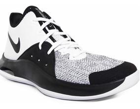 Zapatillas Nike Air Versitile III Basquet Hombre ShowSport
