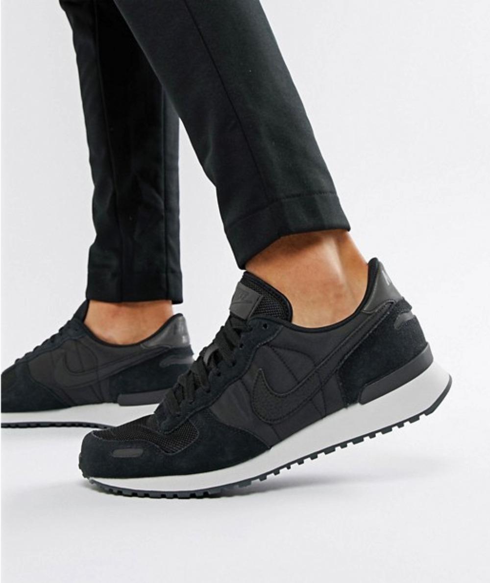 zapatillas nike vortex hombre