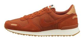 Zapatillas Nike Air Vortex Leather Hombre