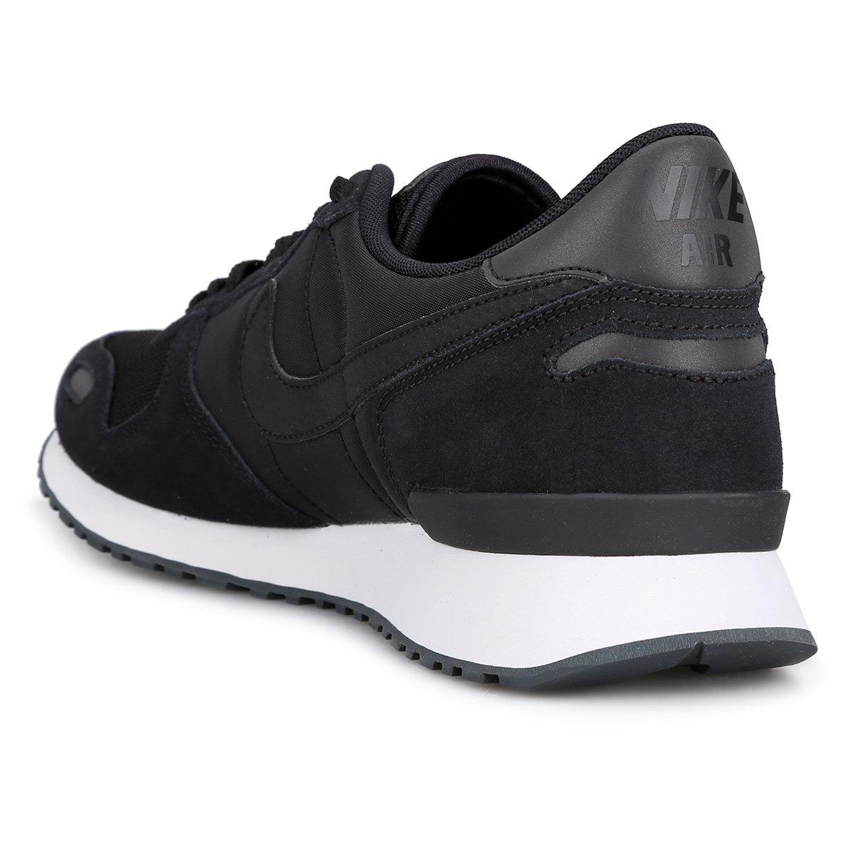 214a15c7c5 Zapatillas Nike Air Vortex - Negro - -   4.455